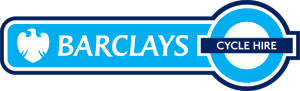 barclays-cycle-hire-logo