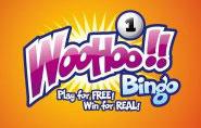 woohoo_bingo